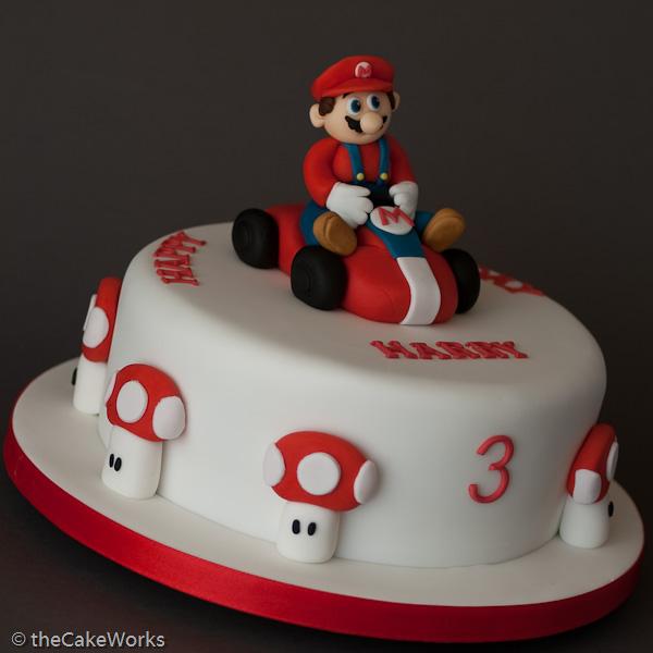 Birthday_Cake_050