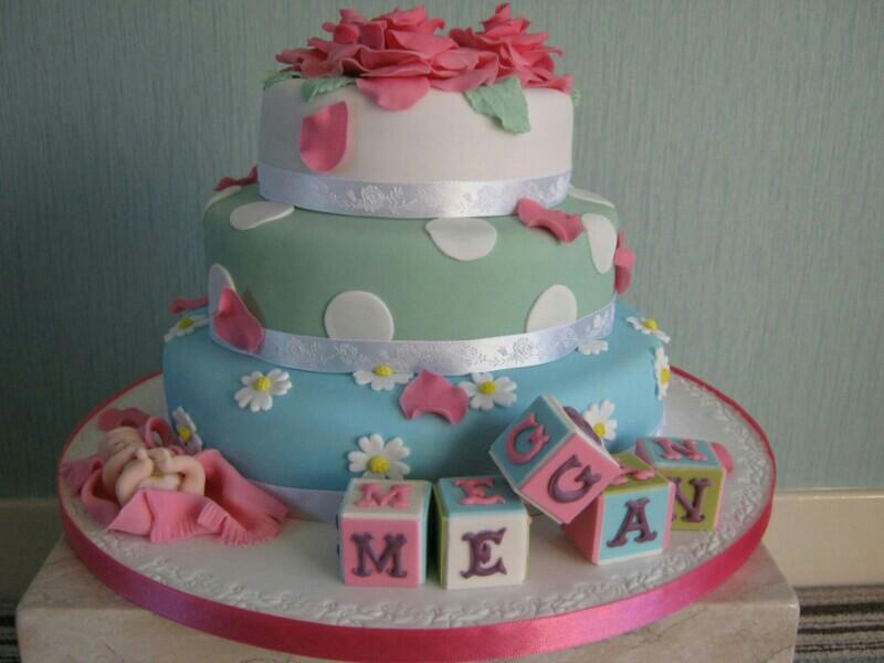 Cake_Megan_Christening
