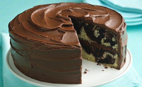 ChocolateSwirlCakeRecipe