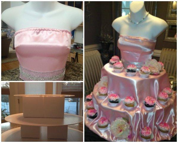 Cupcake-Stand-1