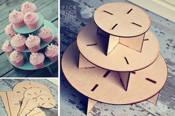 Cupcake-Stand-2