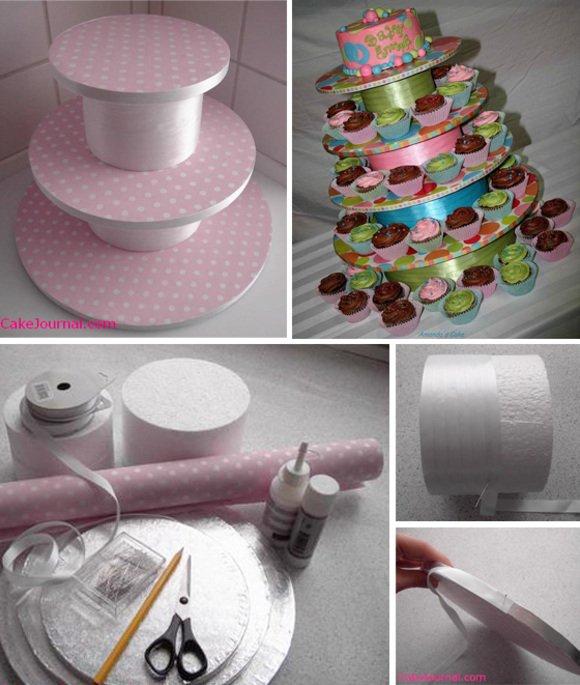 Cupcake-Stand-3