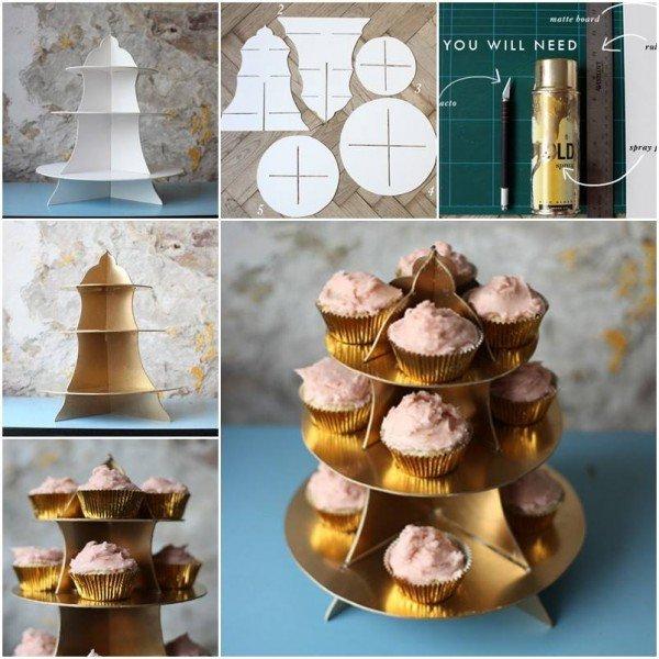 Cupcake-Stand-5