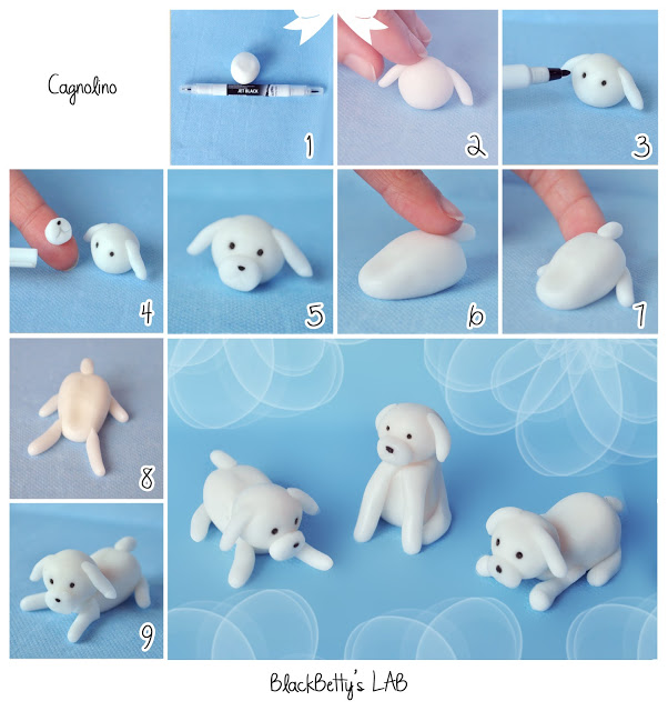 DIY-Clay-Animals11
