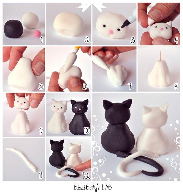 DIY-Clay-Animals13