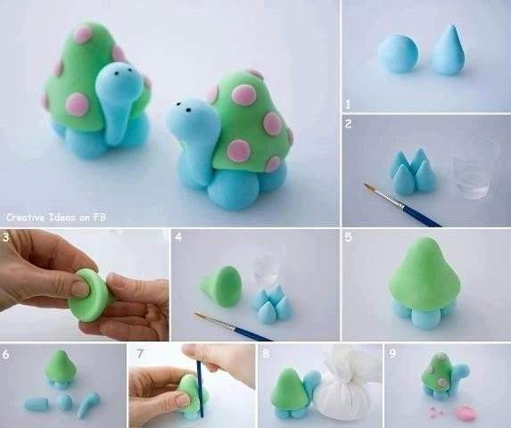 DIY-Clay-Animals6