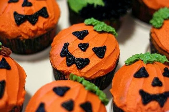 Halloween-cupcake-decorating-ideas