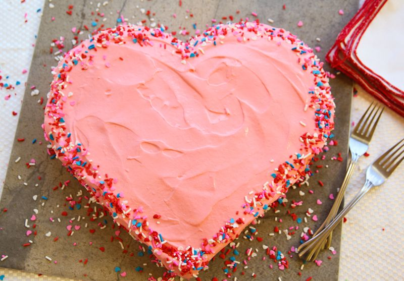 How To Make A Cupcake Shaped Cake Without The Pan
