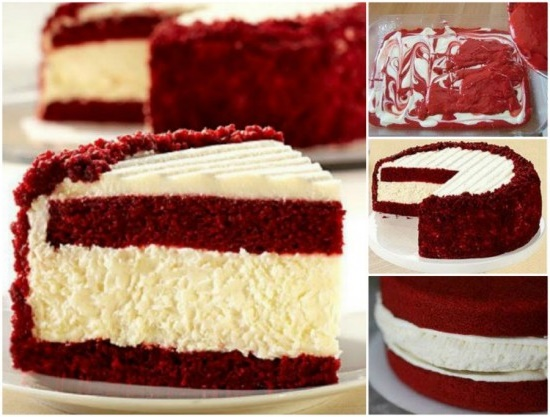 Red-Velvet-Cheesecake-wonderfuldiy-f