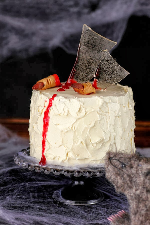 Weird_Creepy_Spooky_and_Scary_Halloween_Cakes_Chocolate_