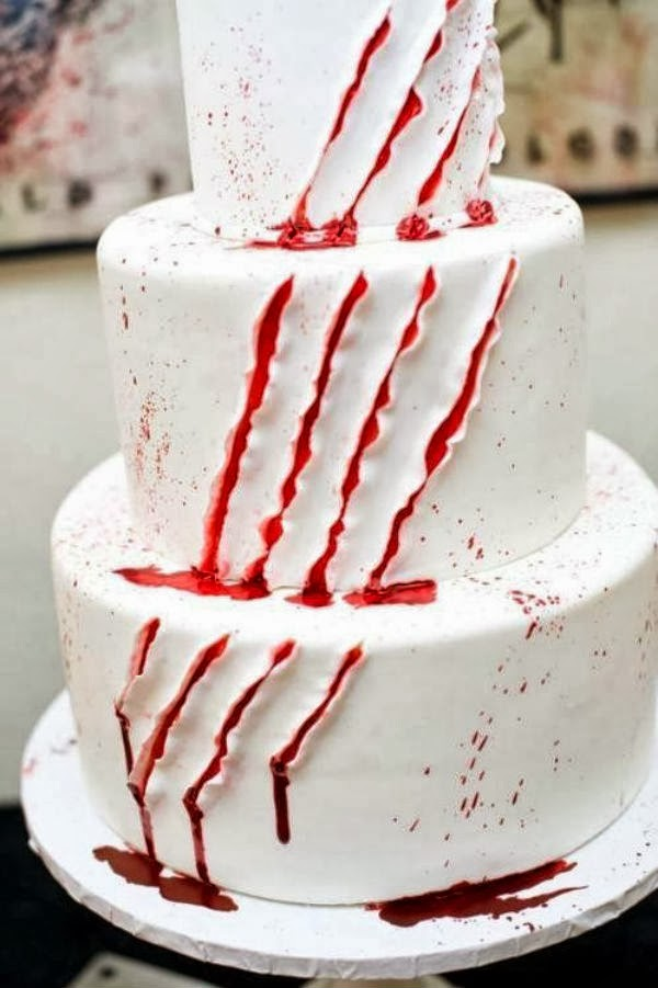 Weird_Creepy_Spooky_and_Scary_Halloween_Cakes_Deeply_Wounded