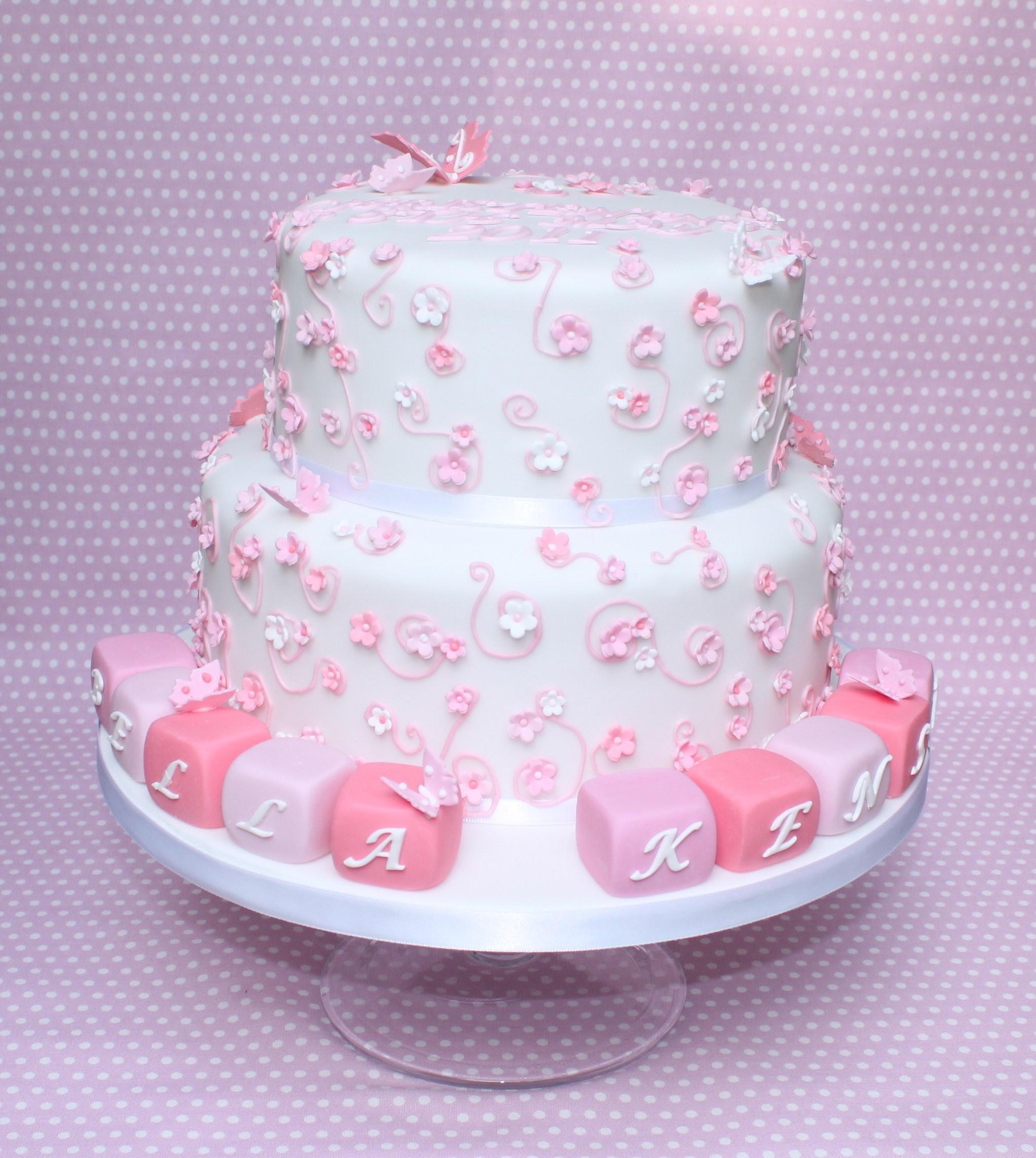 baby-cakes-