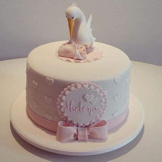 baby shower cakes 12