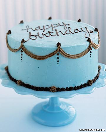 birthday-cake-decorating