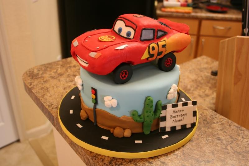 Shrek Birthday Cake Walmart