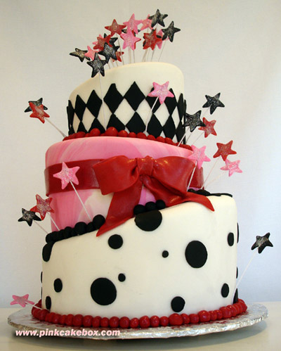 cake-decorated