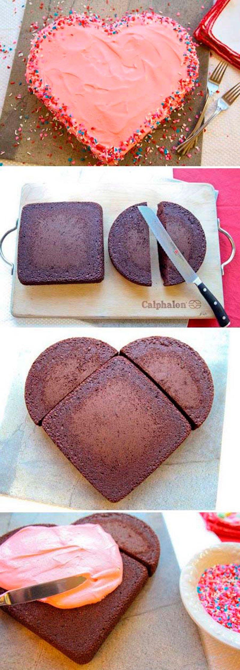 cake tutorials 10