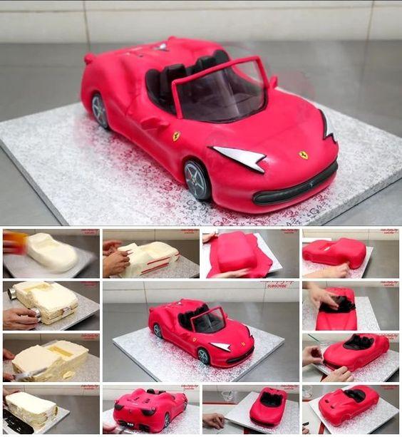 cake tutorials 11