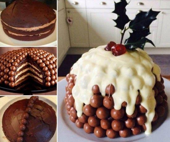 cake tutorials 12