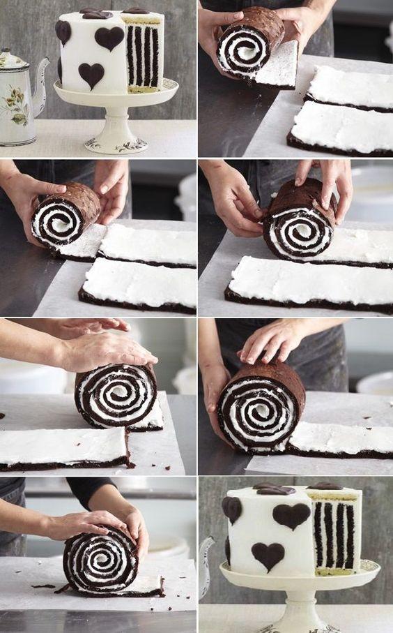 cake tutorials 3