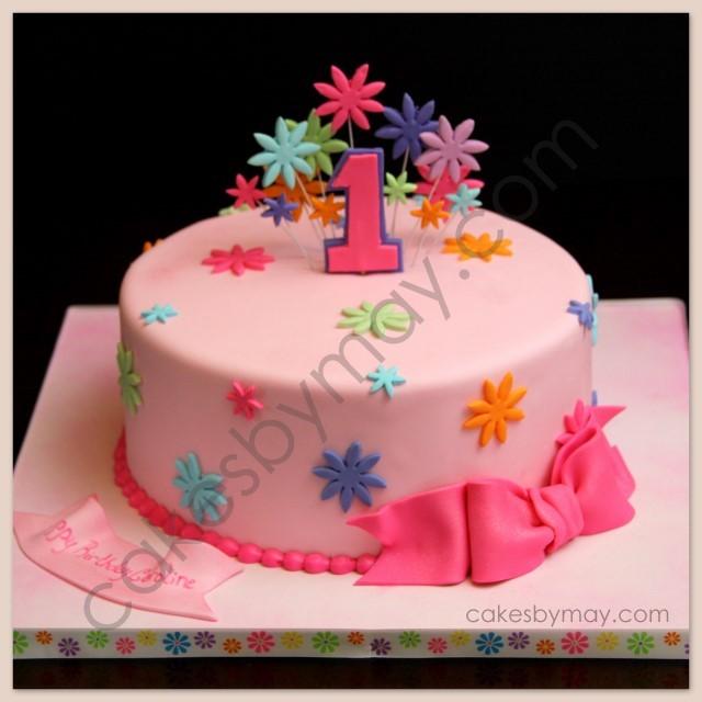 cakes241