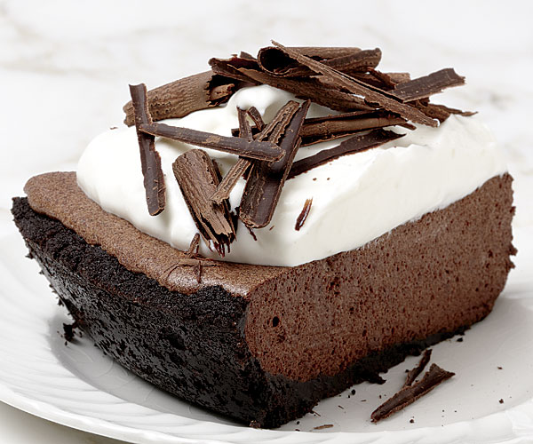 chocolate-chiffon-pie-recipe