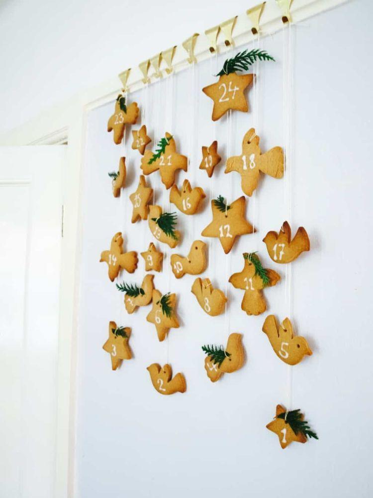 christmas cookies recipe ideas 10
