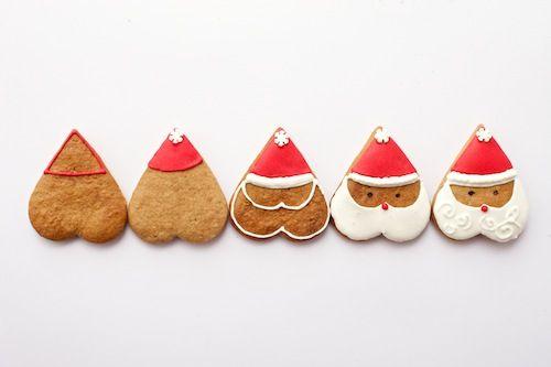 christmas cookies recipe ideas 11