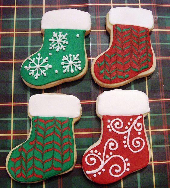 christmas cookies recipe ideas 4