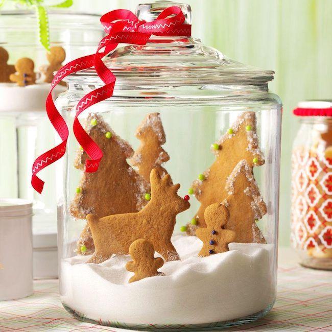 christmas cookies recipe ideas 5