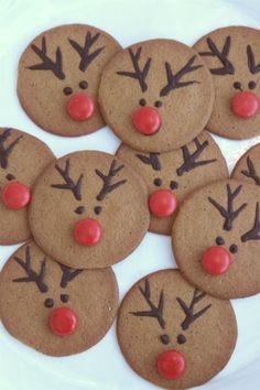 christmas cookies recipe ideas 8