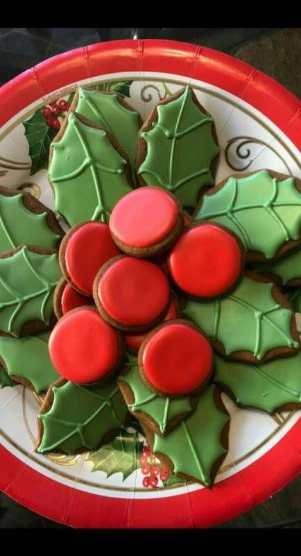 christmas cookies recipe ideas 9