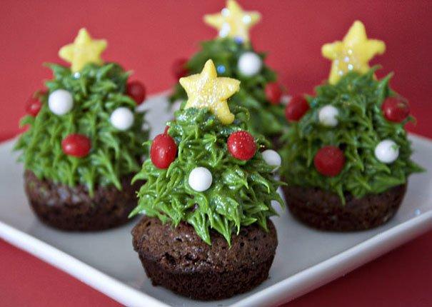 creative cupcakes 1 1