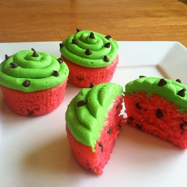 creative cupcakes 11