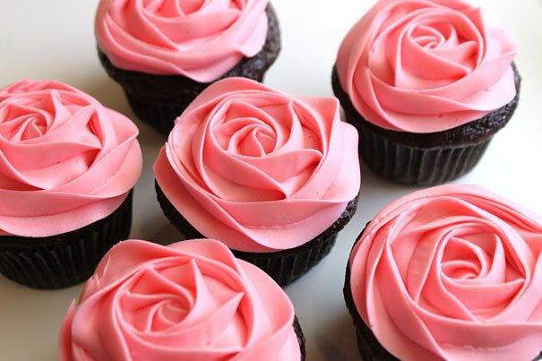 creative cupcakes 12