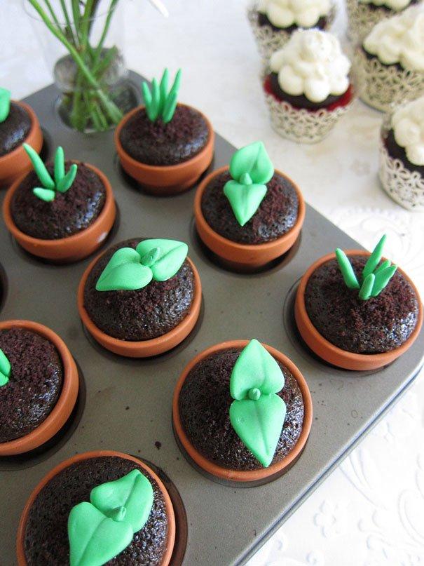 creative cupcakes 19