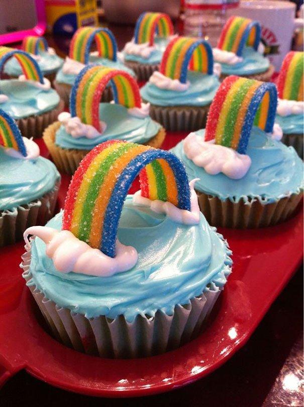 creative cupcakes 3