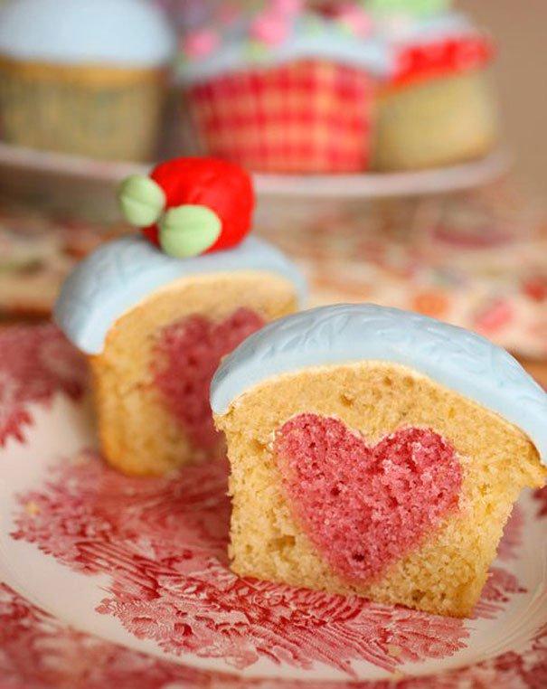 creative cupcakes 4