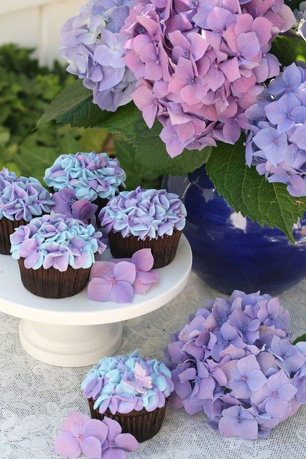 creative cupcakes 5