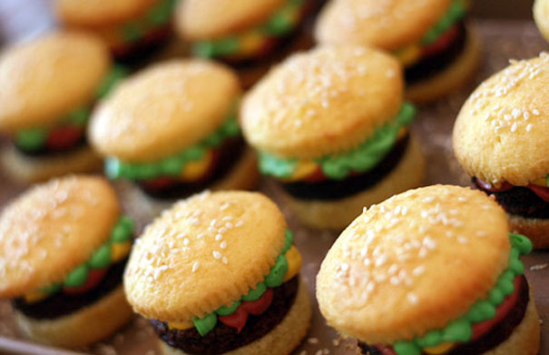 creative cupcakes 8 1