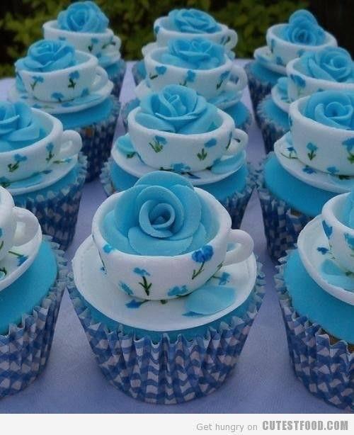 cupcake idea 10
