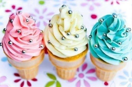 cupcake-idea-11
