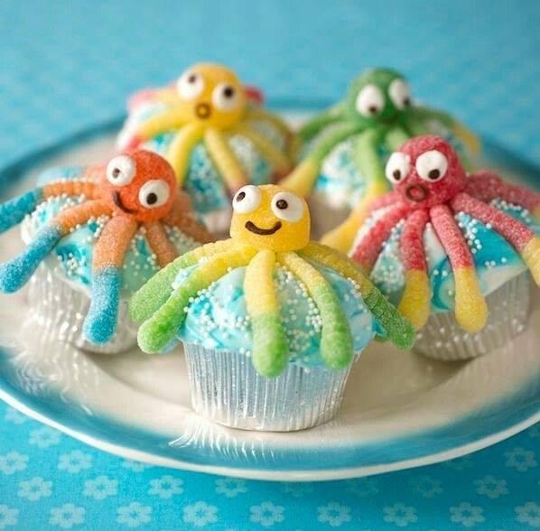 cupcake idea 12