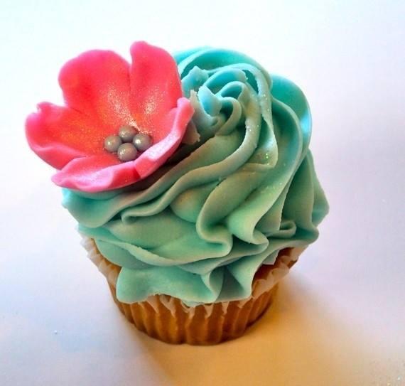 cupcake-idea-14