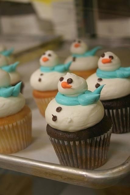 cupcake-idea-16
