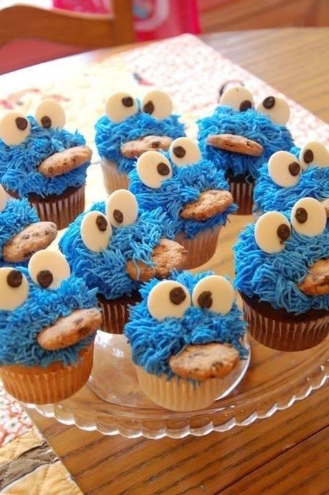 cupcake-idea-17
