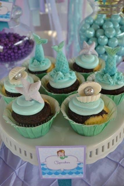 cupcake-idea-18