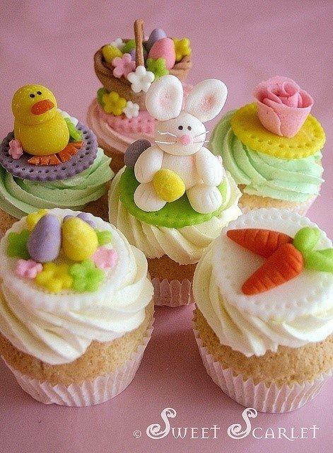 cupcake-idea-19