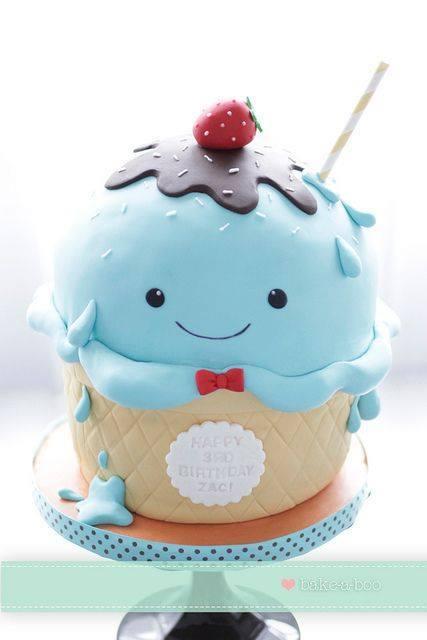 cupcake idea 20