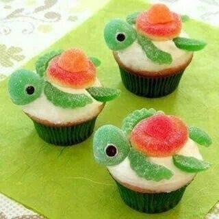 cupcake-idea-21